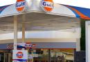 Gulf, ante el duro desafío de comercializar combustibles ¿YPF?