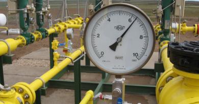 Las dudas del Plan Gas