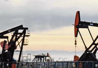 Río Negro sigue sin mejorar su producción petrolera