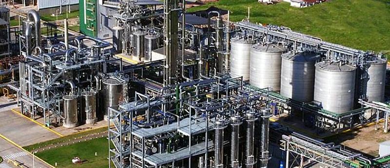 Industrias de bioetanol de maíz reconocen la gestión de la Provincia