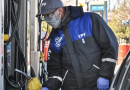 «Las tensiones por las naftas van a ser permanentes»