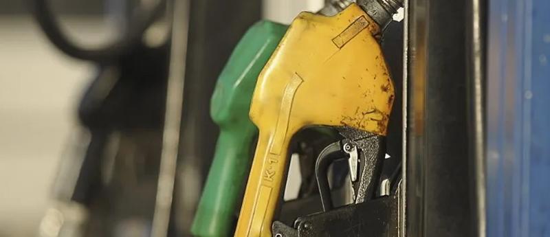 Naftas, petroleras prevén suba de hasta 2%
