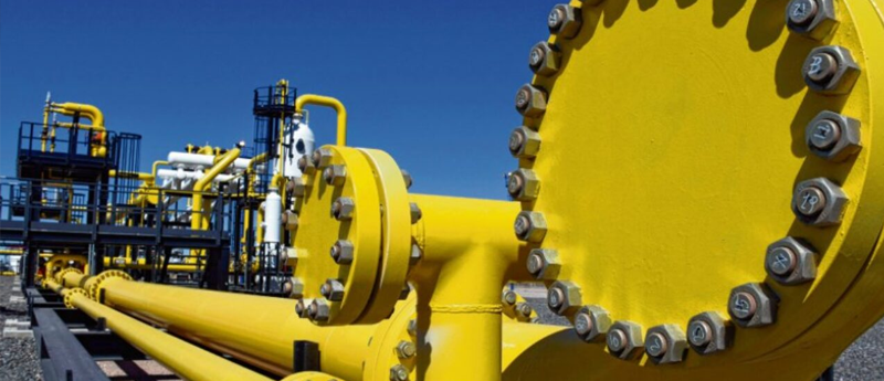 Plan Gas, distribuidoras piden certezas sobre tarifas