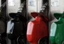 Postergan la suba en el impuesto a los combustibles