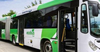 Córdoba reduce 30% más el impuesto al automotor para vehículos con biocombustible