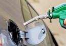 El combustible tendrá un aumento de 6% durante el fin de semana