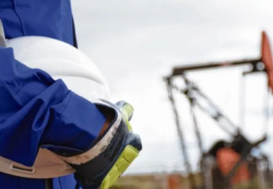 Seis petroleras presentaron proyectos para reactivar áreas convencionales