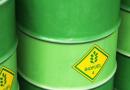 Ley de Biocombustibles: senadores opositores enviaron carta al secretario de Energía